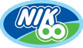 """Конфитюри и мармалади от """"НИК-60"""" Logo"""
